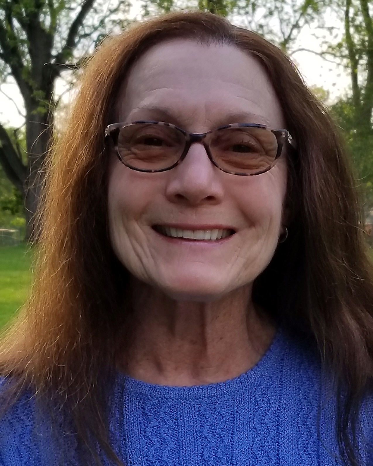 Linda Reik - Retired from a career as a research biochemist. She serves on the board of SASD. She has served as SASD liaison to the New York state-wide organization 'New York Energy Democracy Alliance' since 2016.