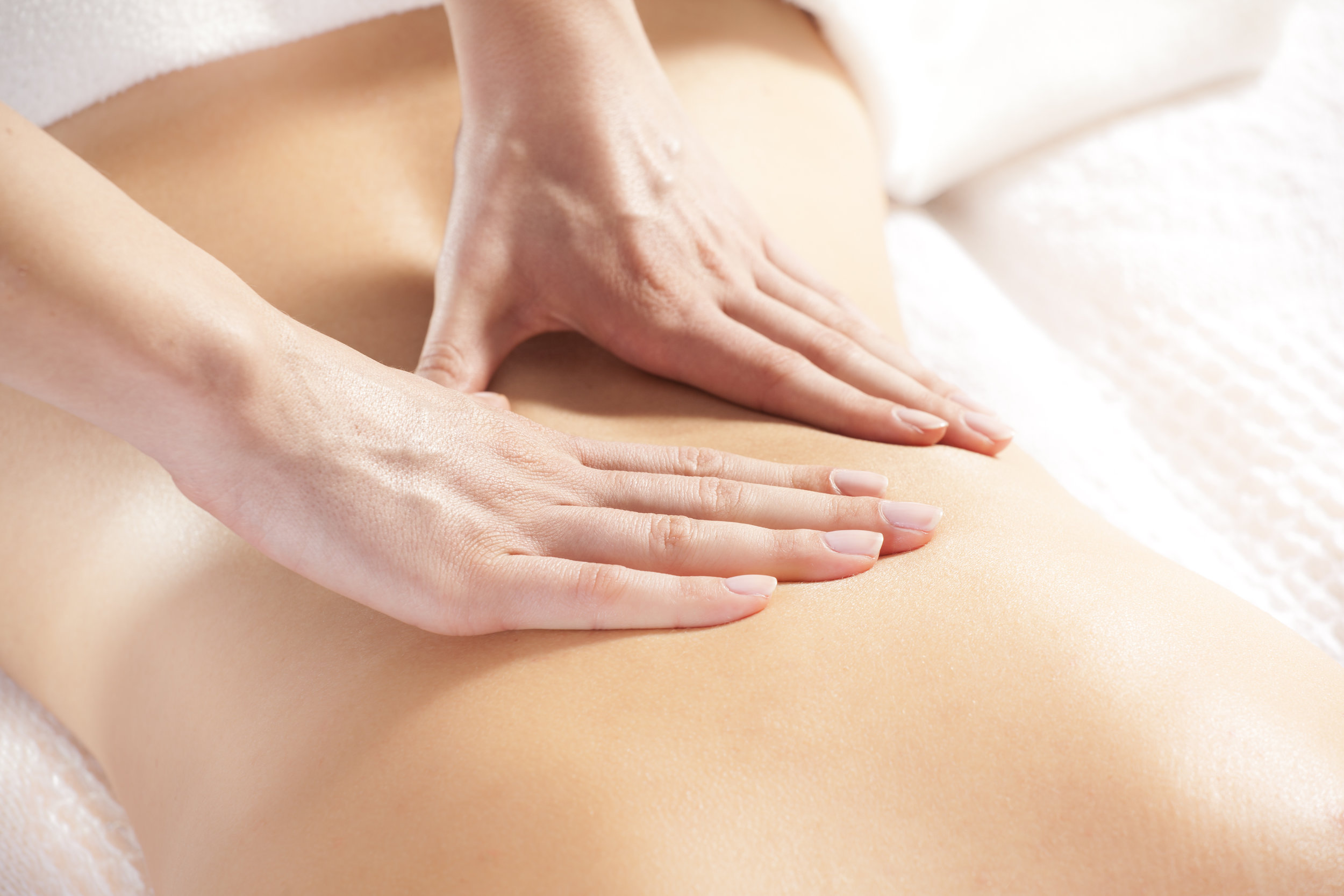 womanmassage 2.jpg