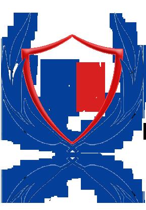 LFS Logo Trans.png