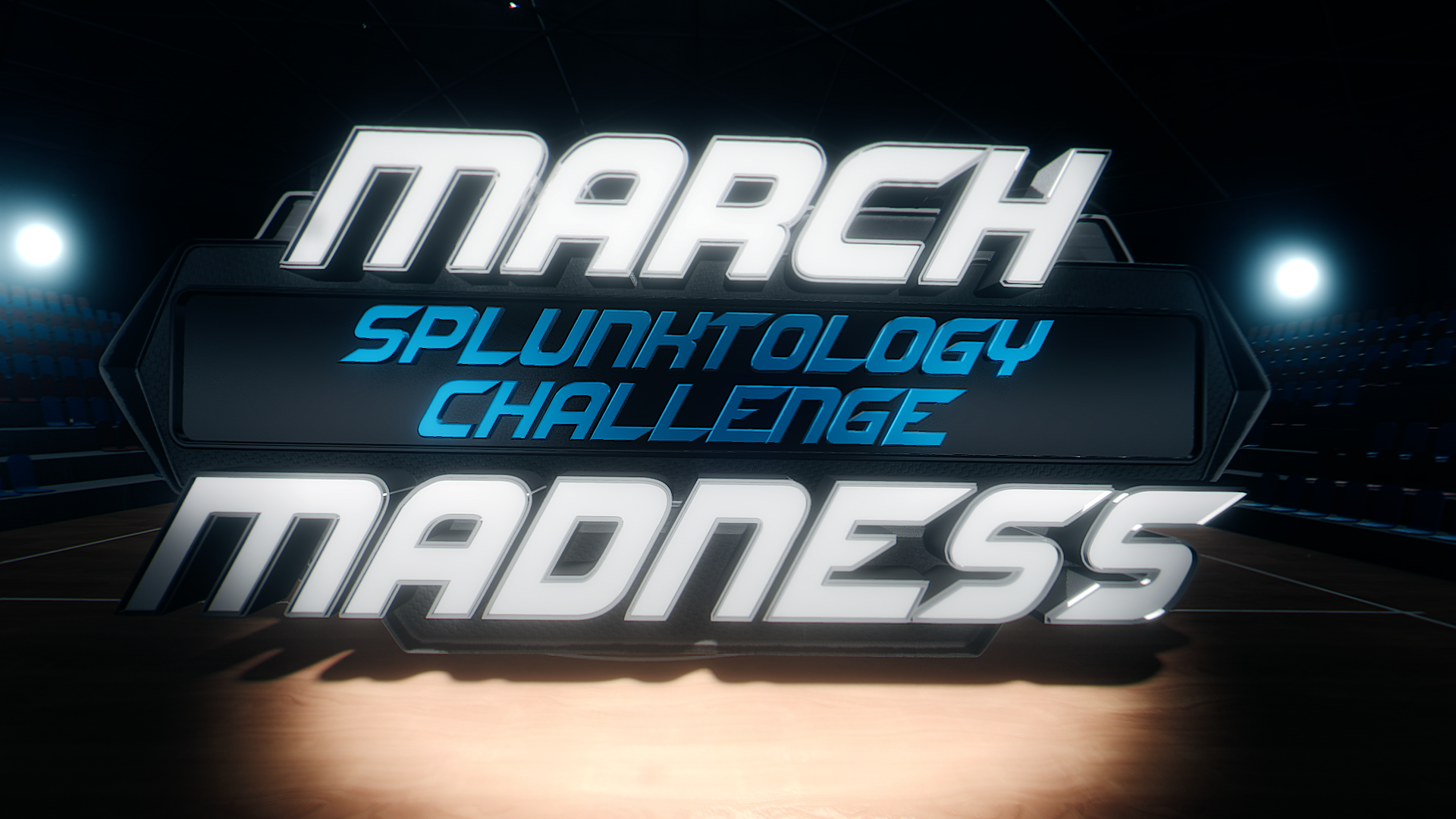 Splunk March Madness STILLFRAME.png