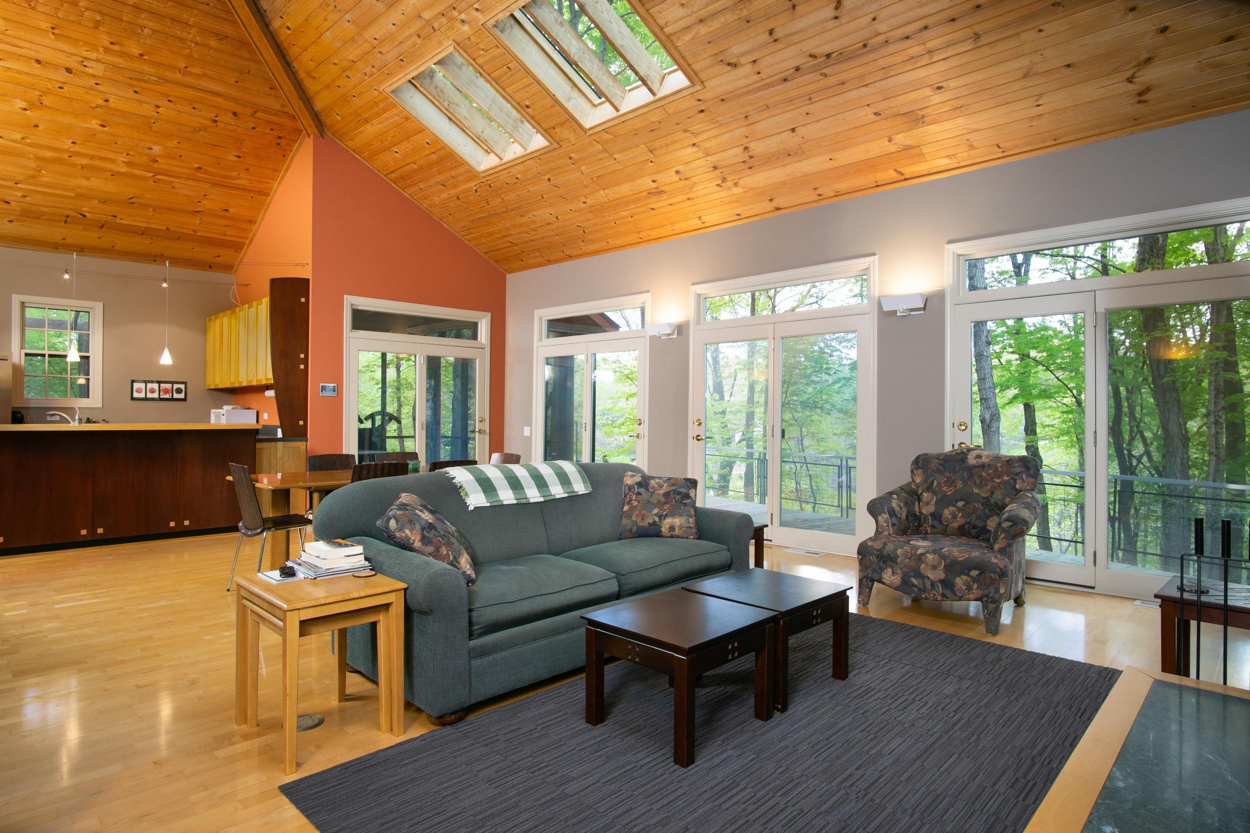 livingroomwoodstowerimage.jpg