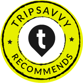 tripsavvyrecommends.png