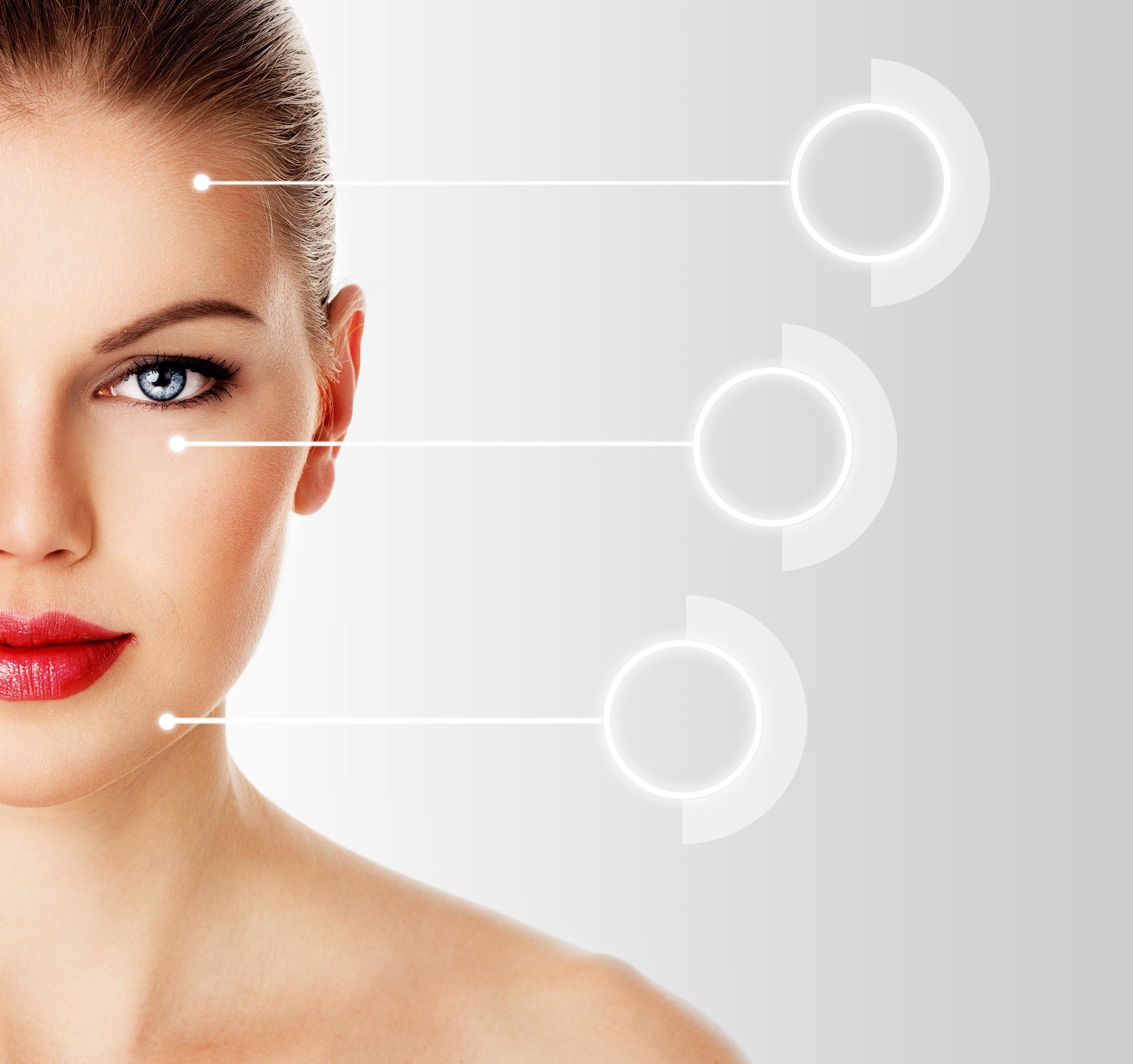 Invercargill Botox Fillers CosMedic Clinic.jpeg