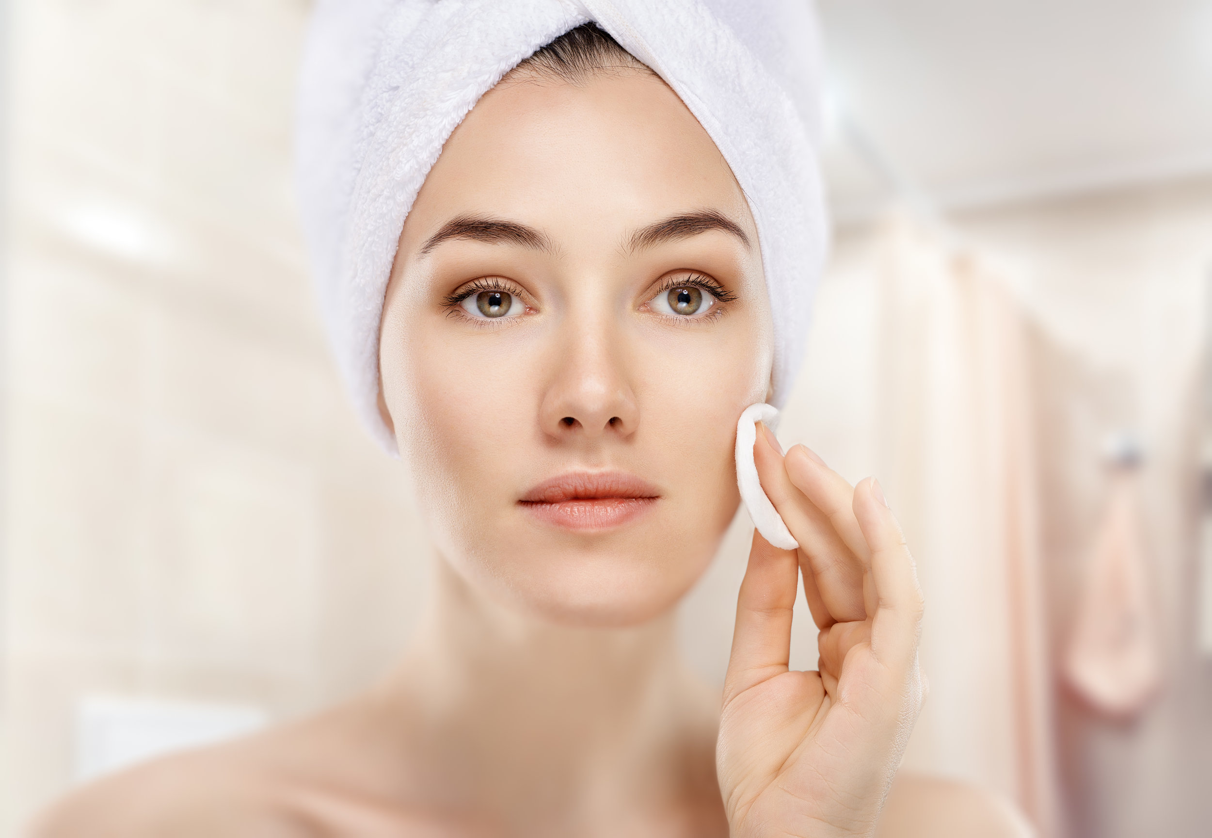 Skincare Invercargill Botox.jpeg