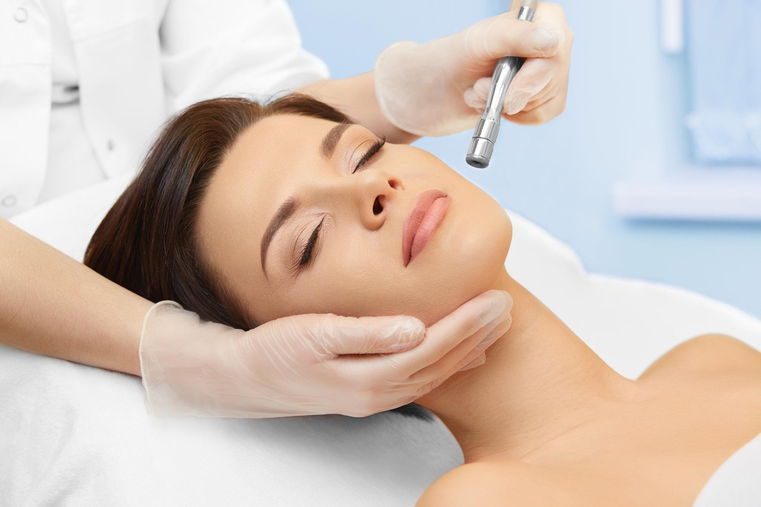 Skincare Invercargill Botox CosMedic Clinic.jpeg