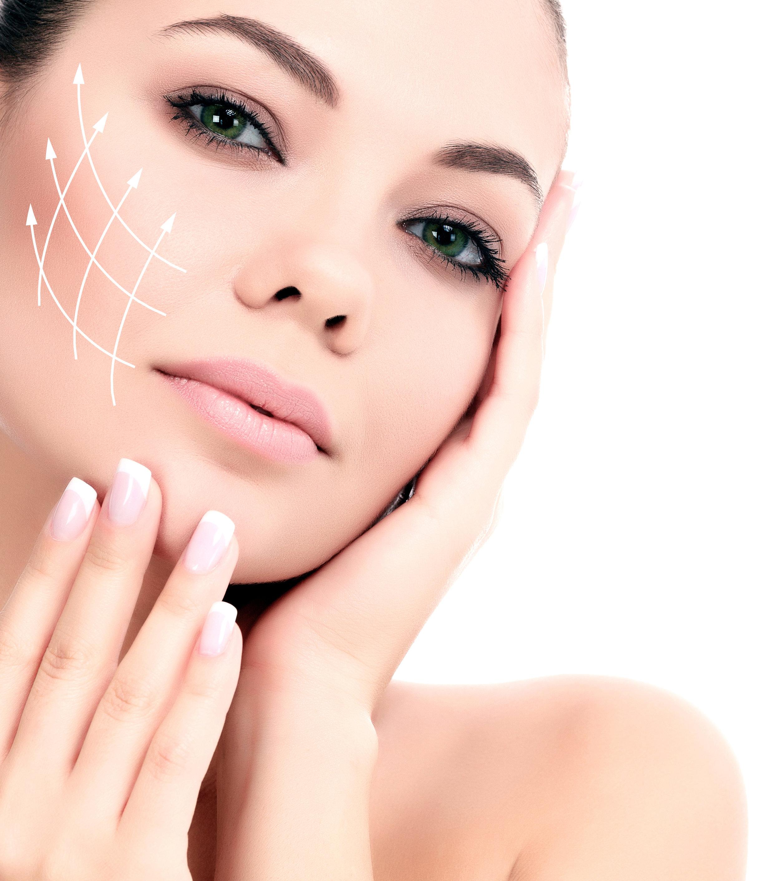 Chemical Skin Peels Invercargill CosMedic Clinic.jpeg