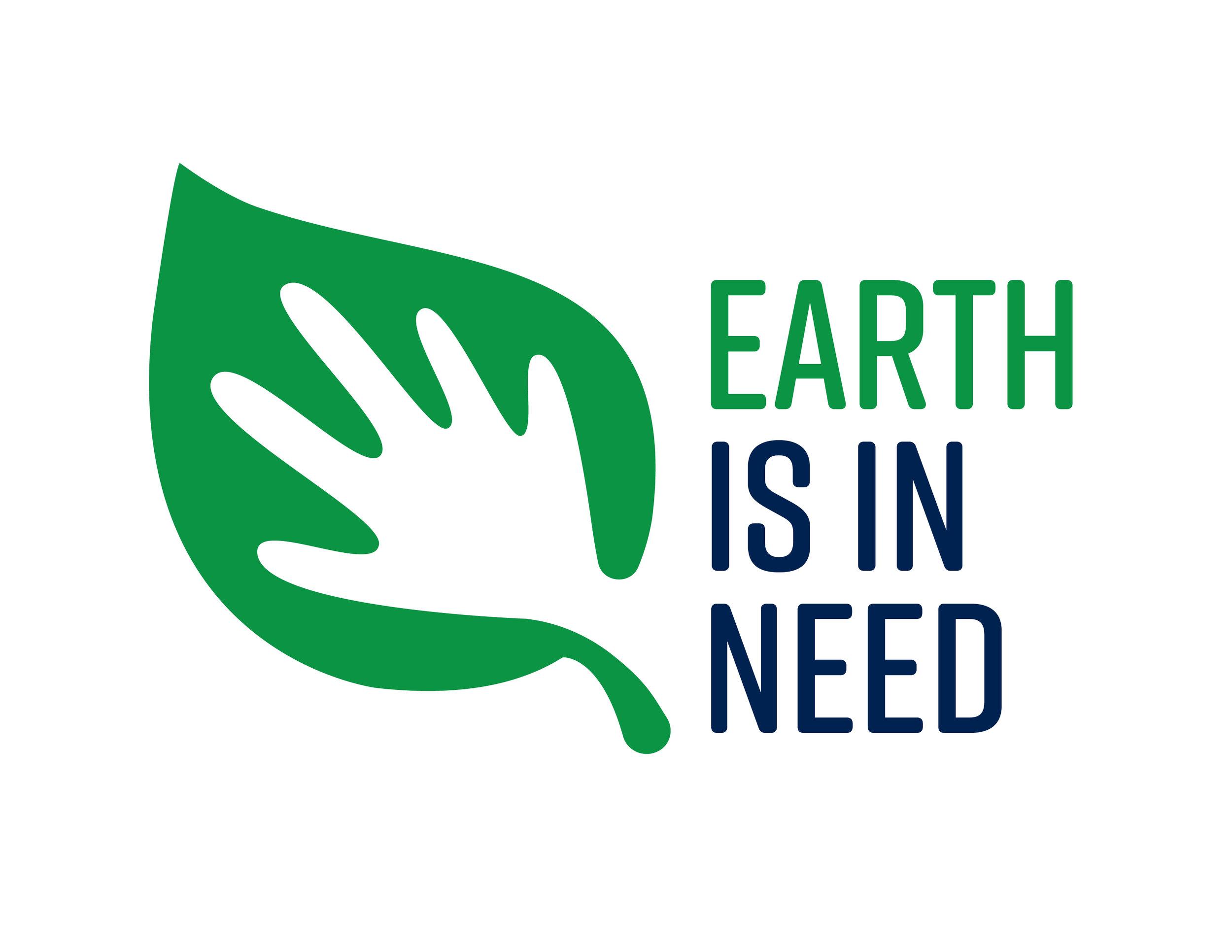 Copy of Earth is in need logo-01.jpg