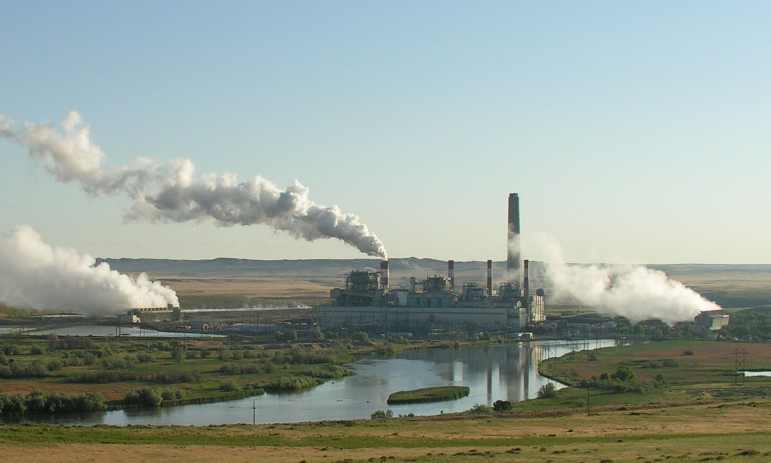 Carbon Capture & Storage Association - How CCS works and how it Helps