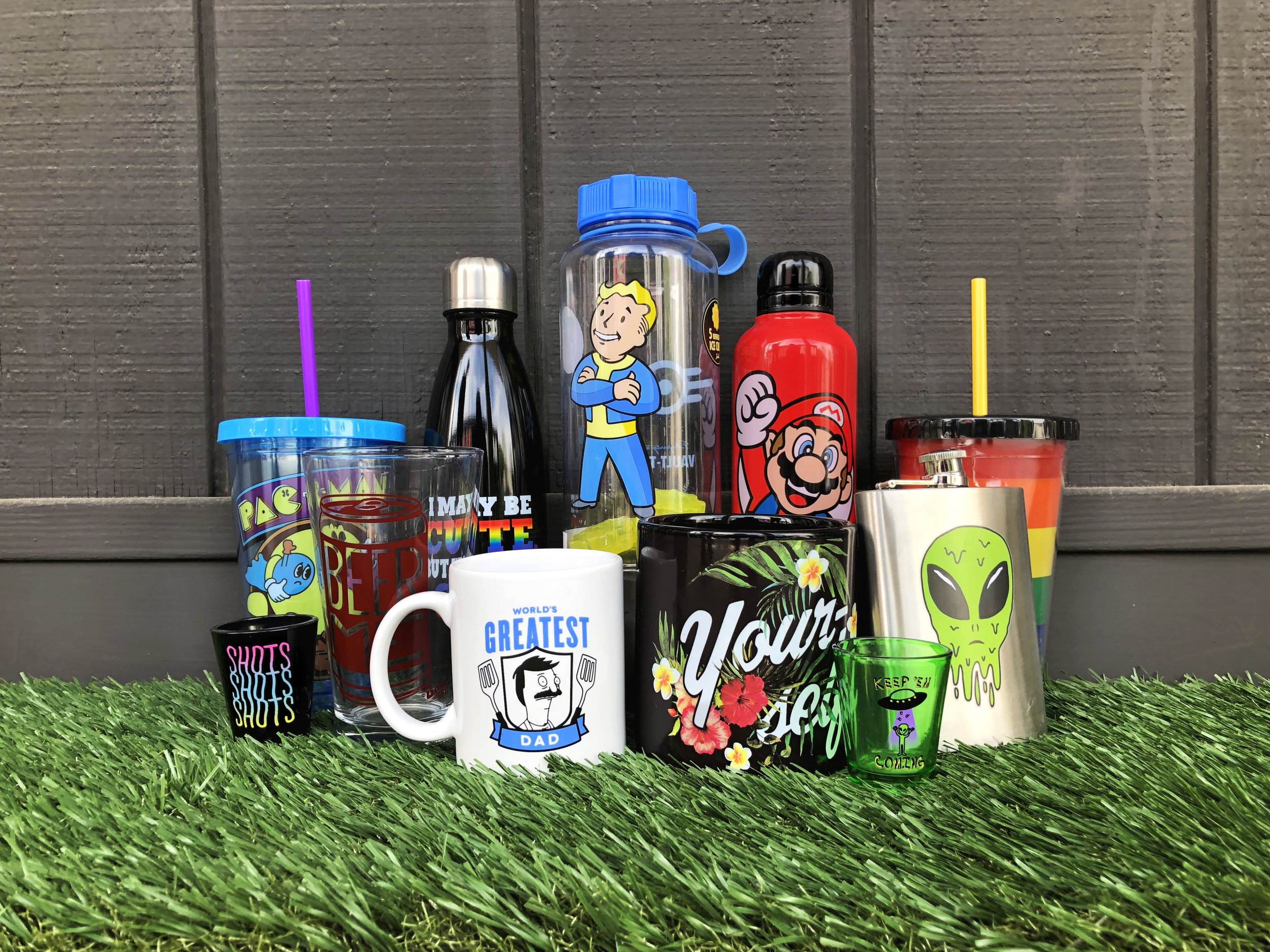 cups_group_shot.jpg