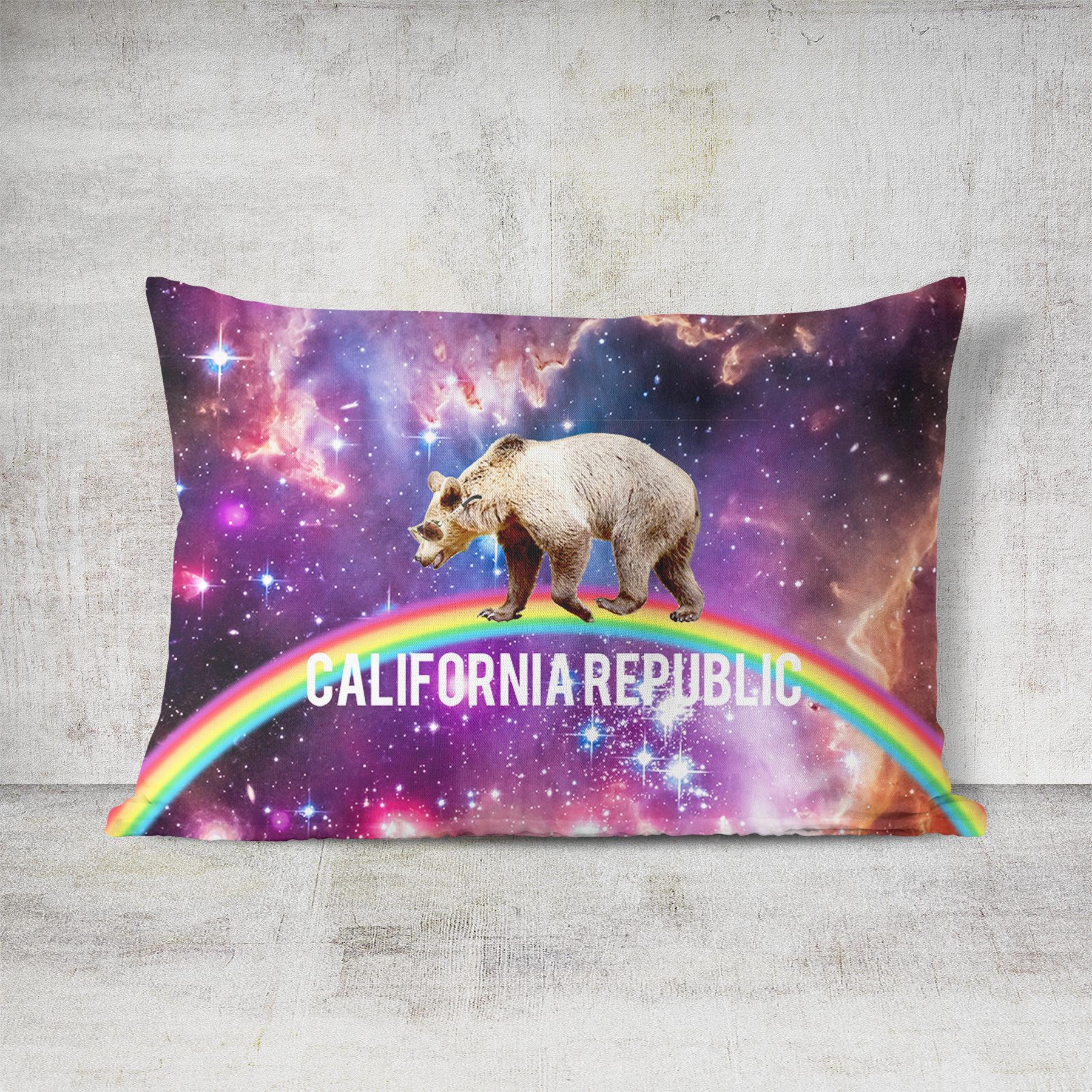 california_republic_pillow.jpg
