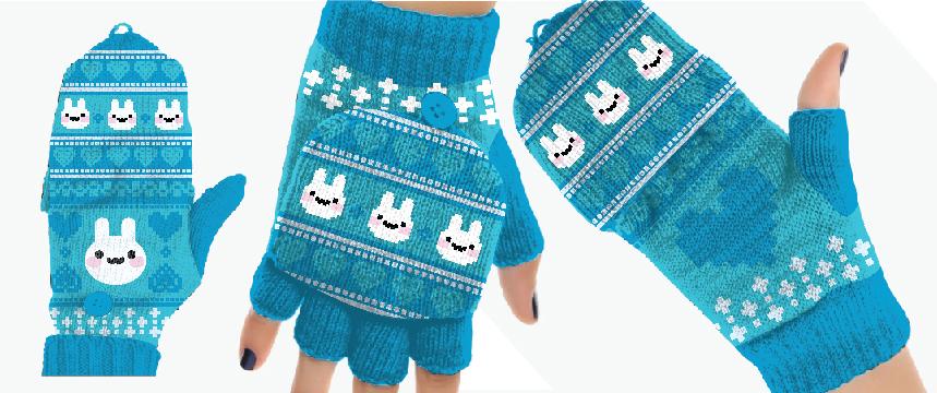WGL0084_kawaii_bunny_gloves.jpg
