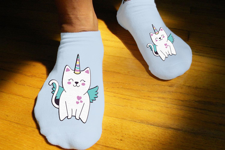 Unicorn_Cat_Sock.jpg