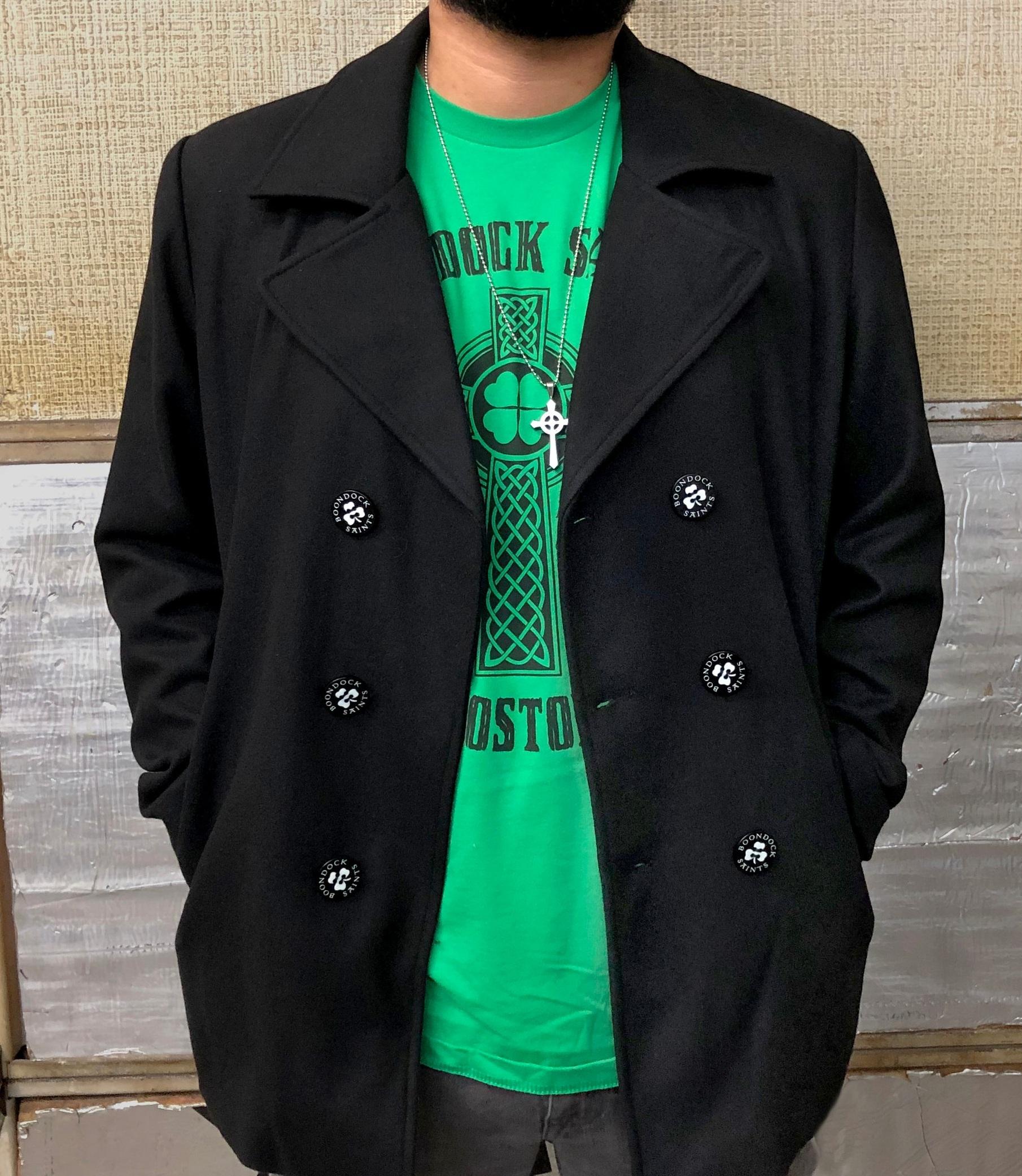 junior_boondock_jacket_reg.jpg