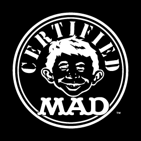 CERTIFIED-MAD.jpg