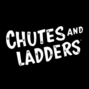 CHUTES-AND-LADDERS.jpg