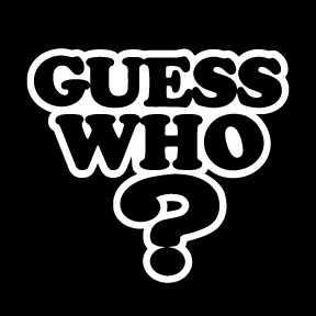 GUESS-WHO.jpg