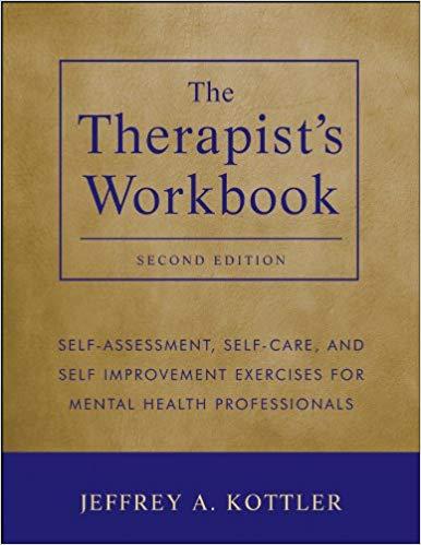 therapists workbook.jpg