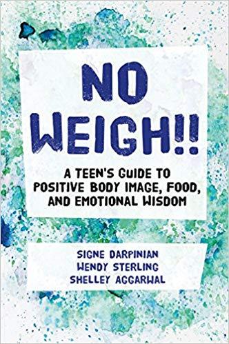 no weigh.jpg
