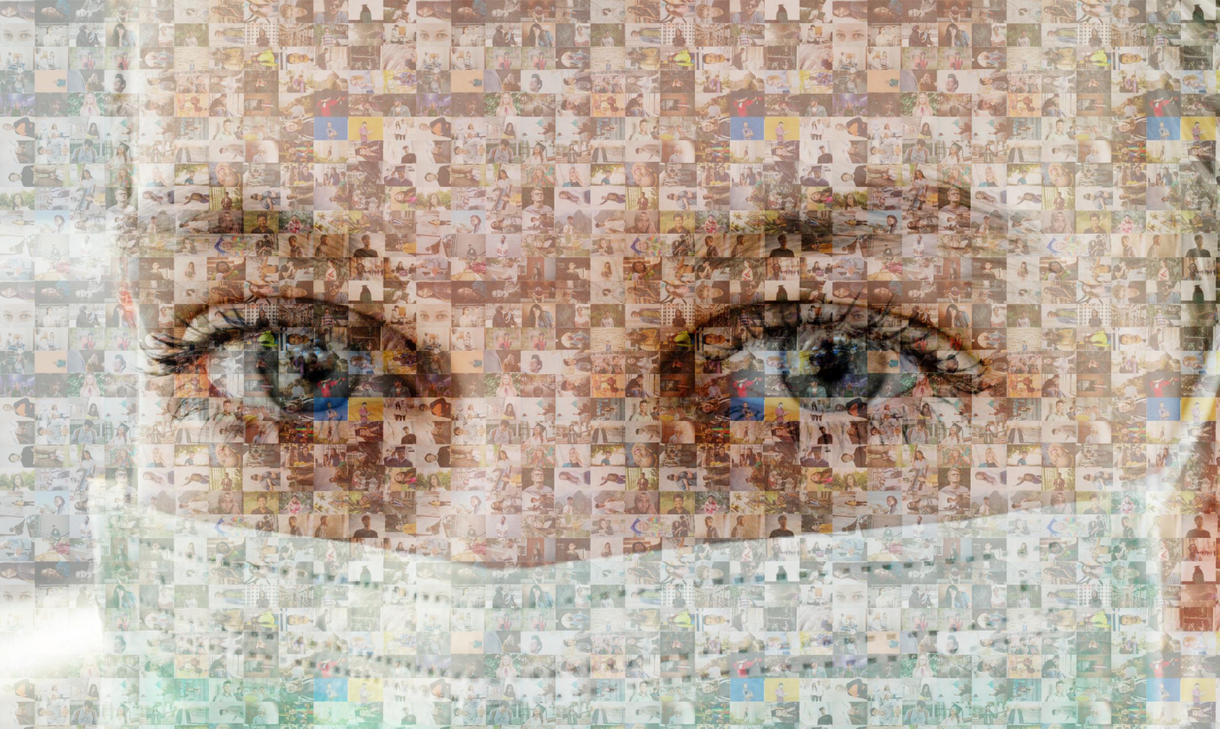 Dental Mosaic.png