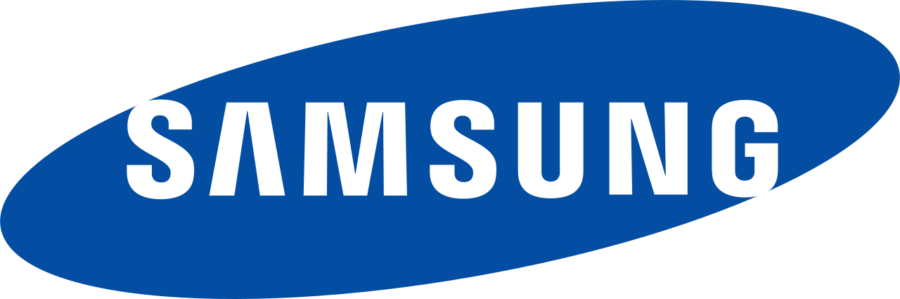 Samsung 01.png