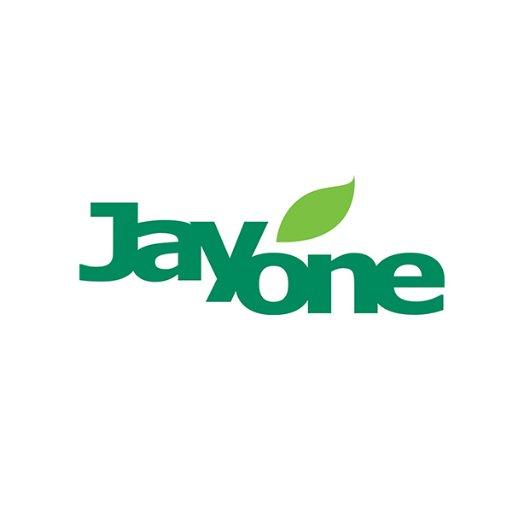 Jayone 03.jpg