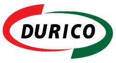 Durico 01.jpg