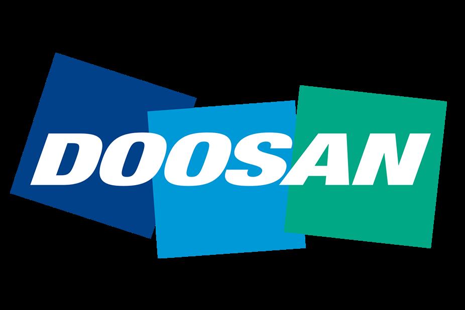Doosan 01.png