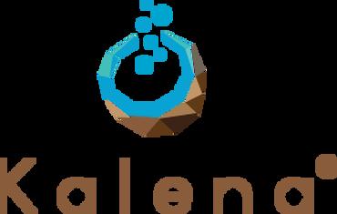 Kalena 01.png