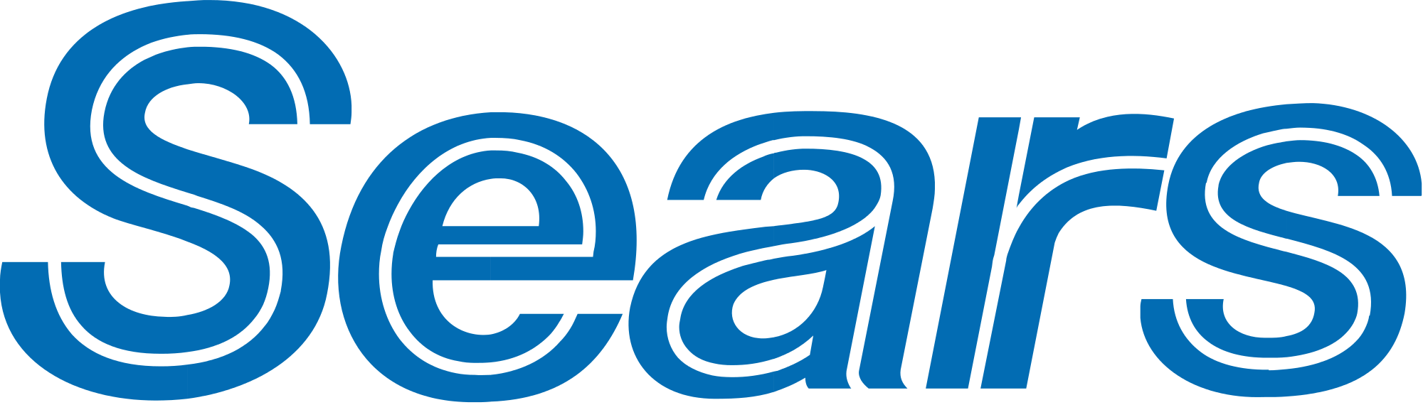 Sears 01.png