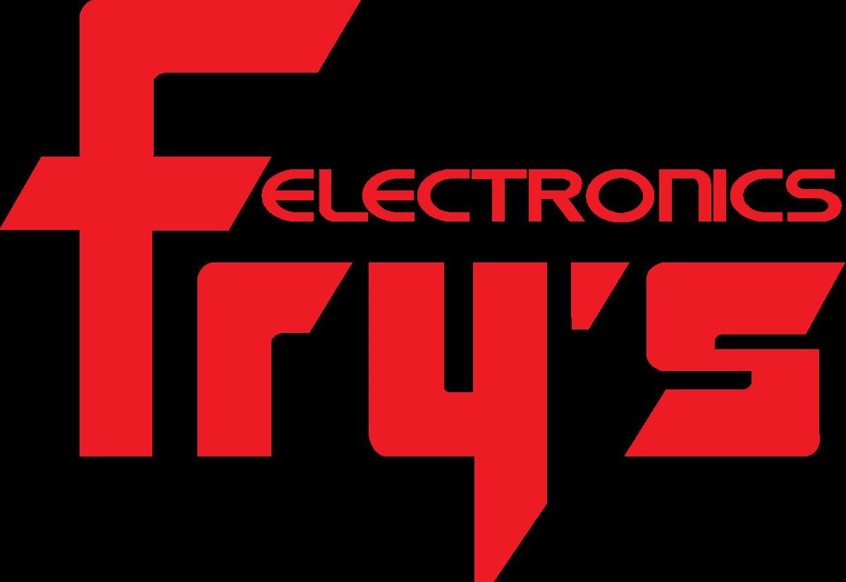 Frys 01.png