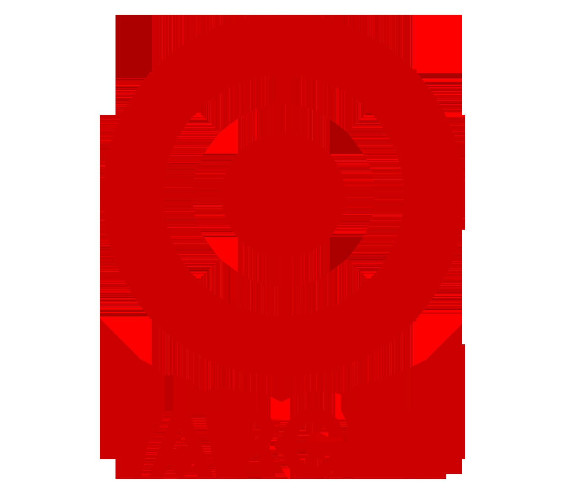 Target 01.png