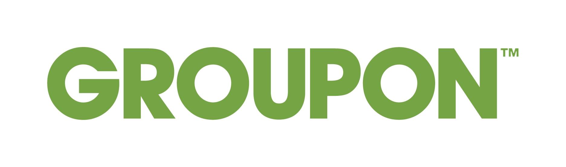 Groupon 01.jpg