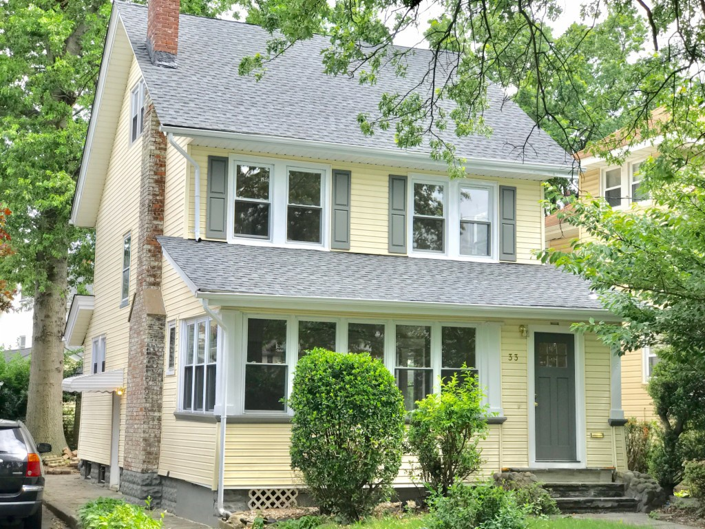 33 Parkway E., Bloomfield  - $330,000
