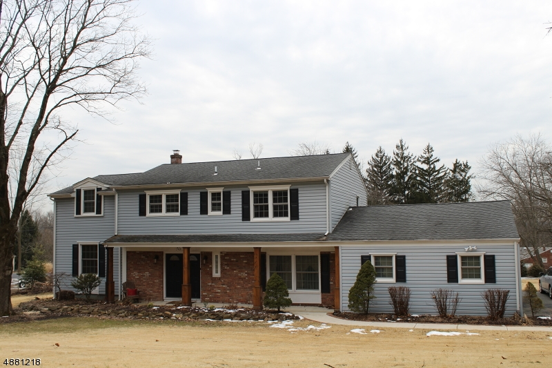 5 York Street, Montville - $725,000