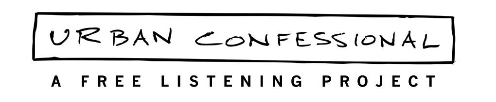 Urban+Confessional+Logo+%281%29.jpg