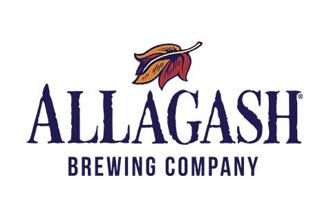 allagash-brewing-company.jpg