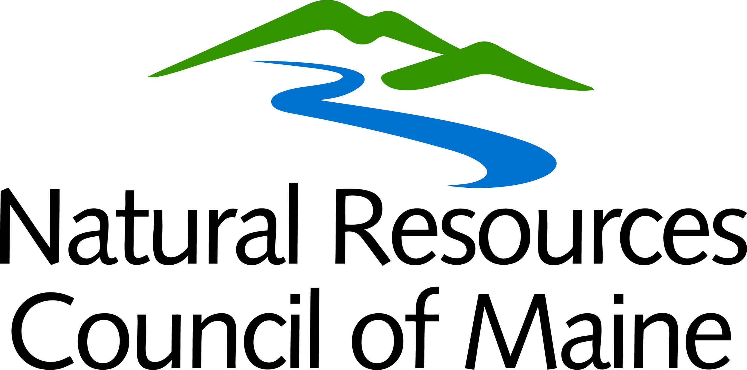HIGHRES nrcm logo color black text.jpg