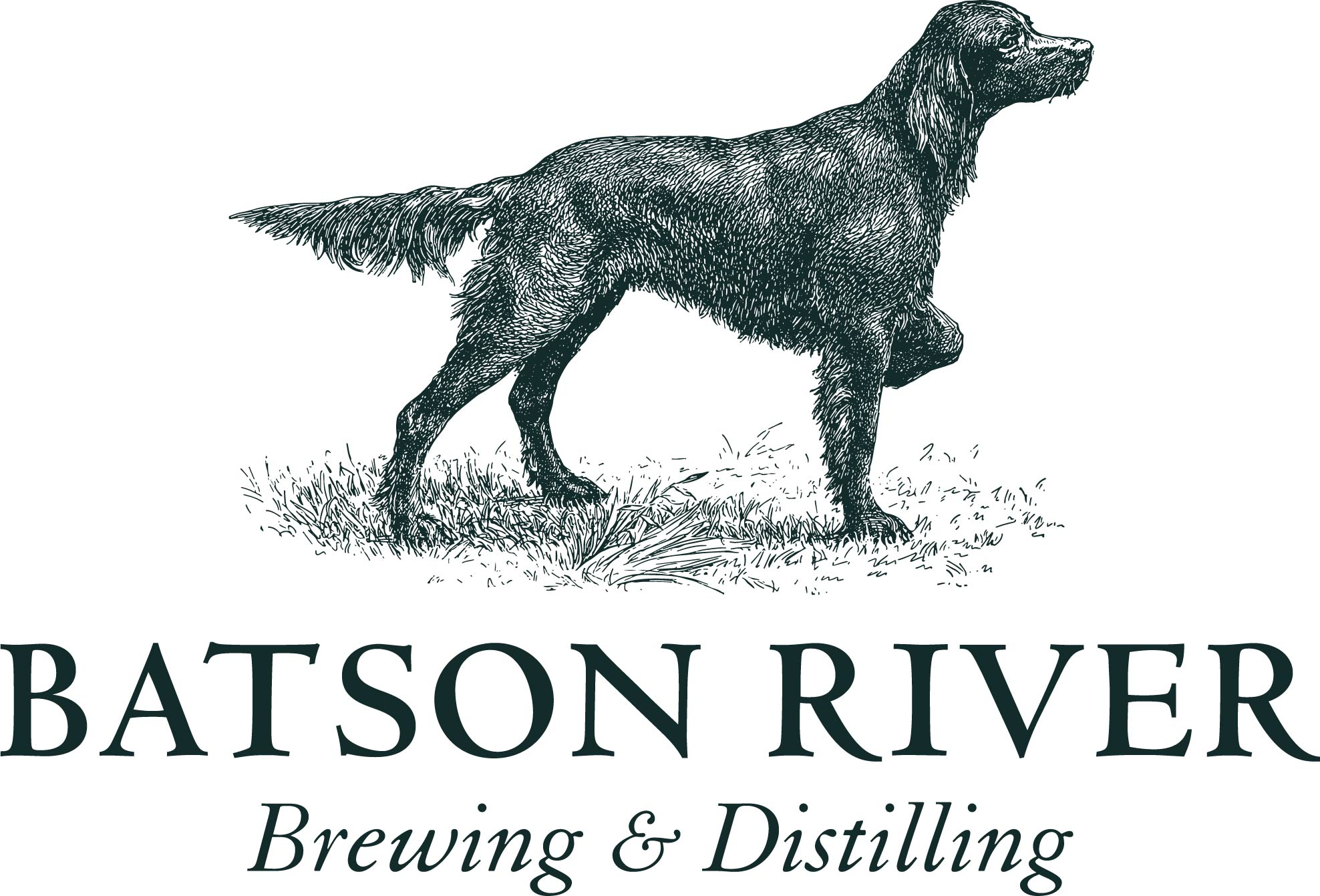 Batson River Brewing.jpg