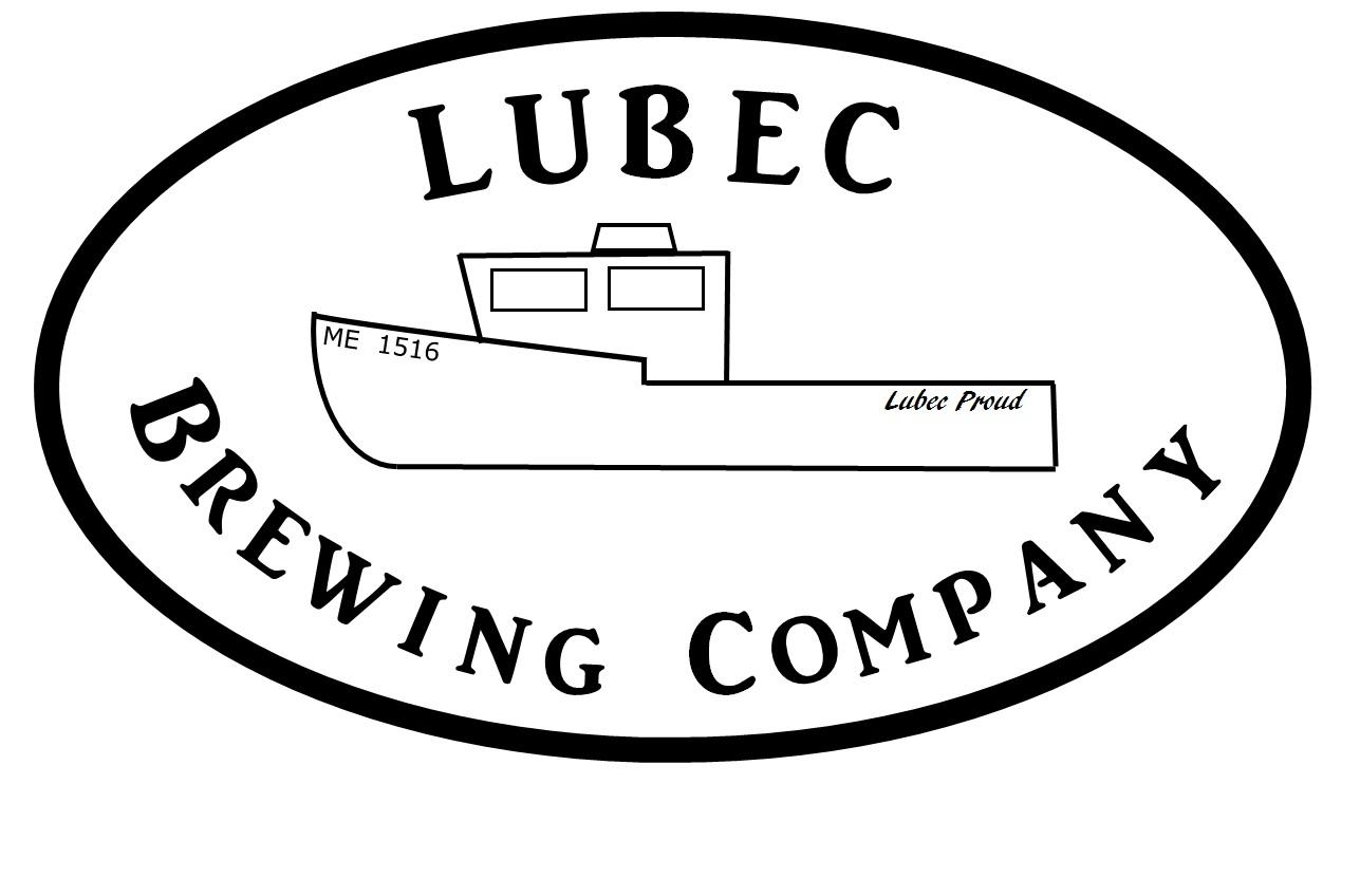 LBC BW Logo.jpg