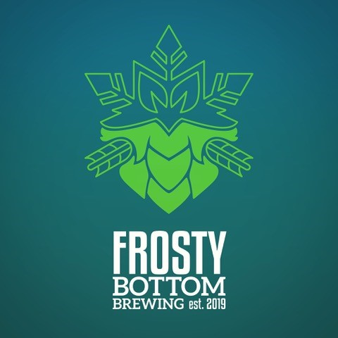 Frosty Bottom Brewing.jpg