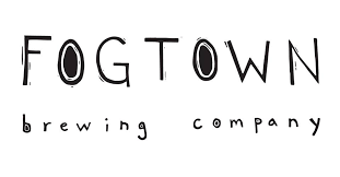 Fogtown Brewing.png