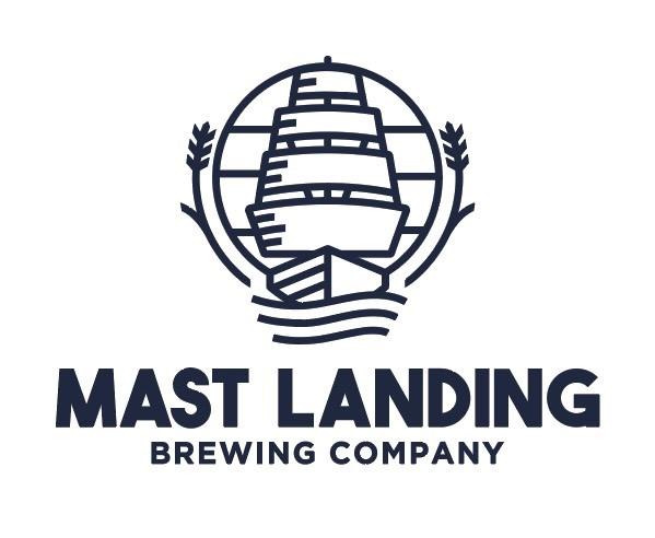 Mast Landing.jpg