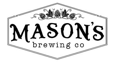 Masons Brewing Co.jpg