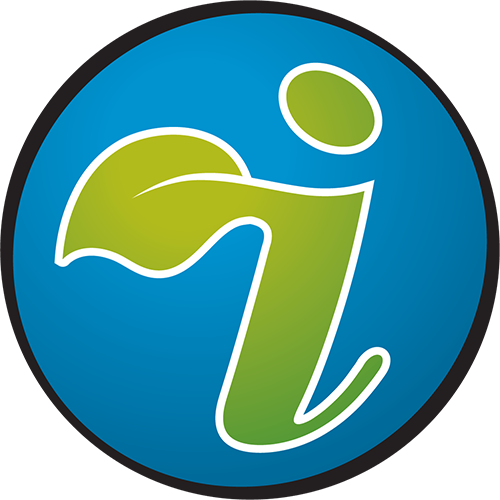 ICG Logo-Small.png