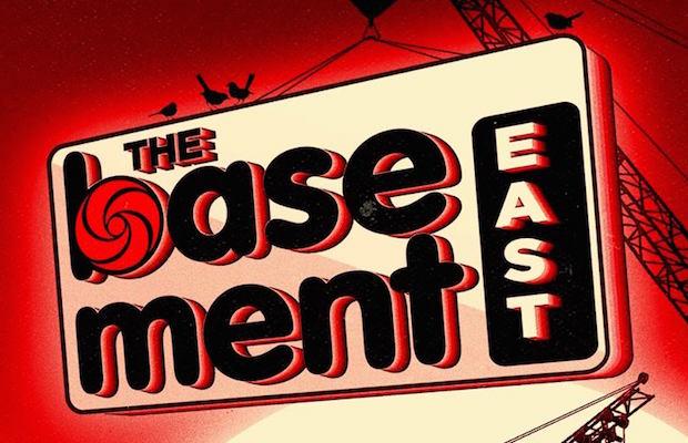 TheBasementEast_Logo-620.jpg
