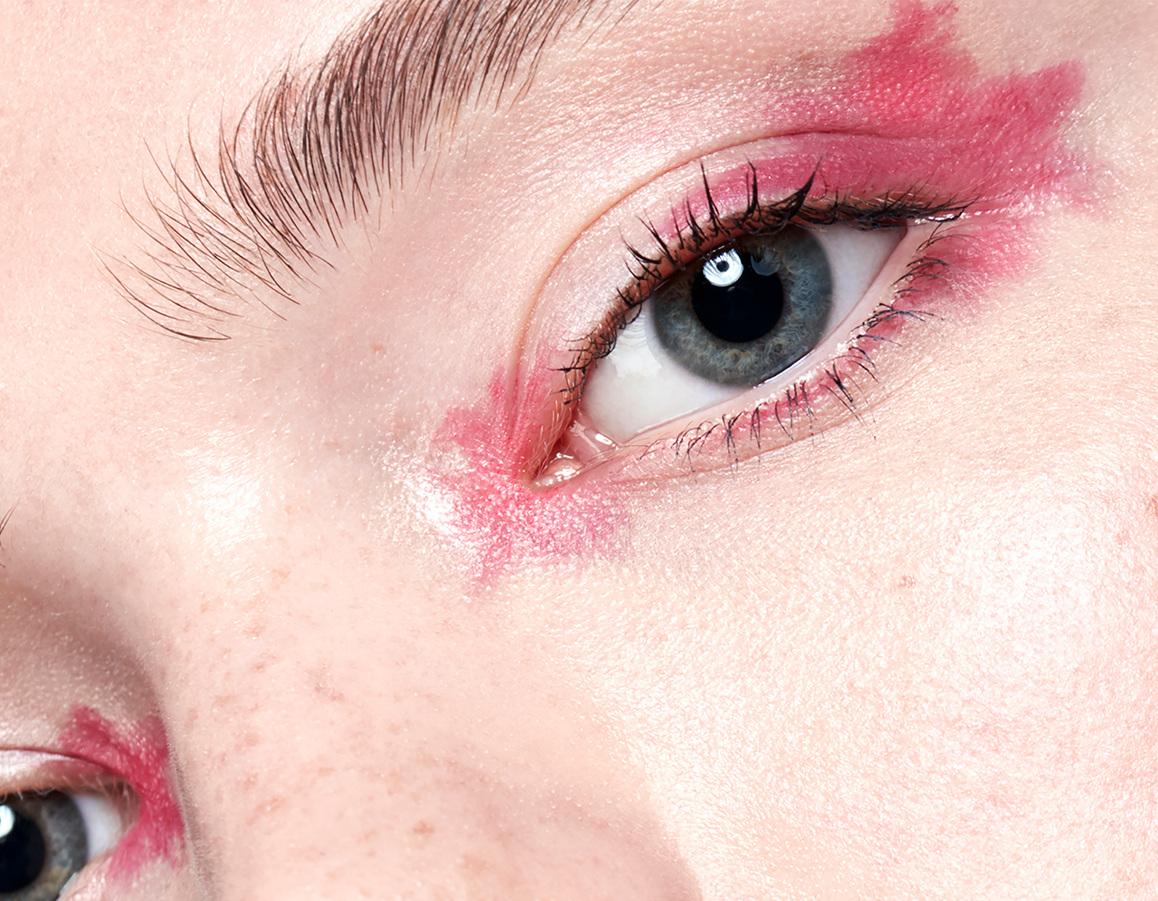 Hair & Make Up - Benötigen Sie eine professionelle Hair Stylistin und/oder Visagistin für Fotoshootings, Magazine, Onlineshootings, Businessshootings, Image Kampagnen, Videodrehs oder für Fashionshows?Fragen Sie mich gerne an.