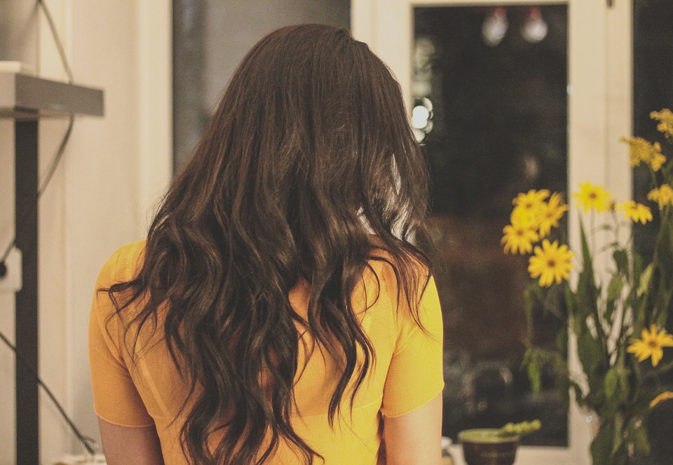 vitamina-para-cabelo.jpg