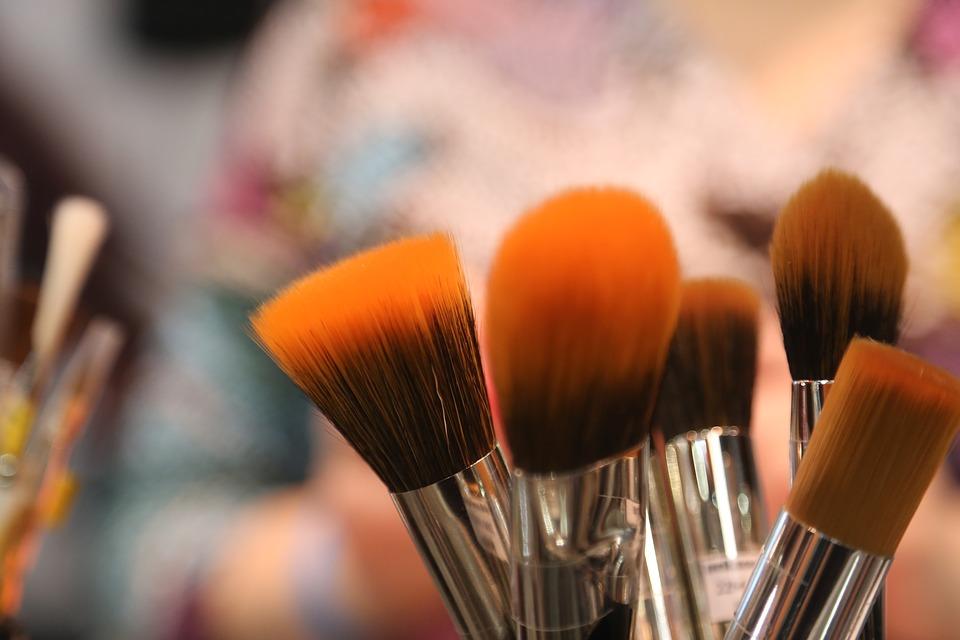 maquiagem-hd.jpg