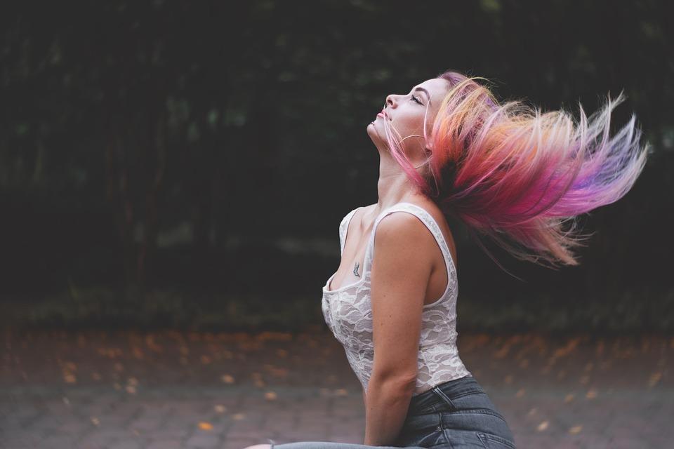 coloração-de-cabelo.jpg