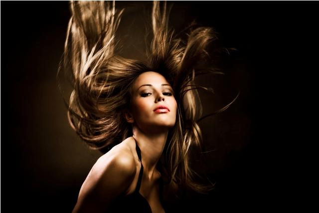 produtos-de-alisamento-originais-alisamento-cabelo-liso.jpg